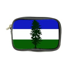 Flag Of Cascadia Coin Purse by abbeyz71