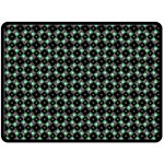 Fleece Blanket (Large)