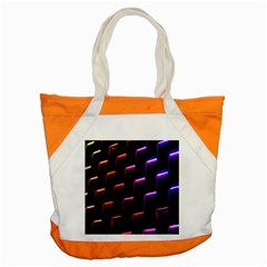 Mode Background Abstract Texture Accent Tote Bag