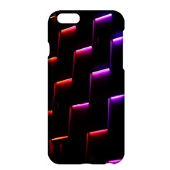 Mode Background Abstract Texture Apple Iphone 6 Plus/6s Plus Hardshell Case