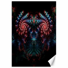 Abstract Background Texture Pattern Canvas 20  X 30