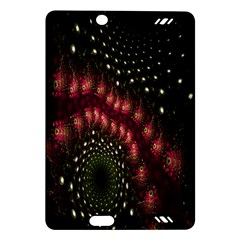 Background Texture Pattern Amazon Kindle Fire Hd (2013) Hardshell Case
