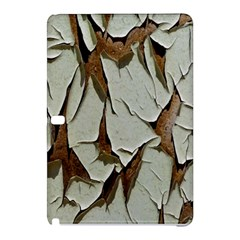Dry Nature Pattern Background Samsung Galaxy Tab Pro 10 1 Hardshell Case