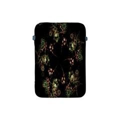 Fractal Art Digital Art Apple Ipad Mini Protective Soft Cases