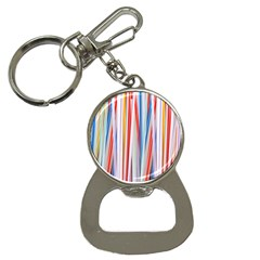 Background Decorate Colors Button Necklaces