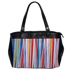 Background Decorate Colors Office Handbags