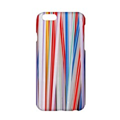 Background Decorate Colors Apple Iphone 6/6s Hardshell Case