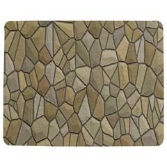 Tile Steinplatte Texture Jigsaw Puzzle Photo Stand (rectangular)