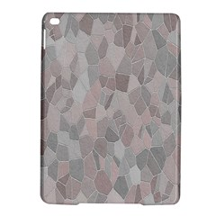 Pattern Mosaic Form Geometric Ipad Air 2 Hardshell Cases