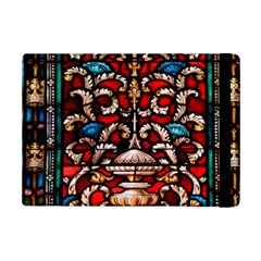 Decoration Art Pattern Ornate Ipad Mini 2 Flip Cases