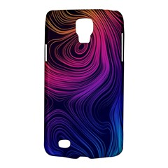 Abstract Pattern Art Wallpaper Galaxy S4 Active