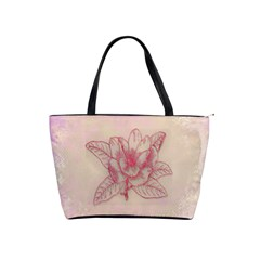Desktop Background Abstract Shoulder Handbags