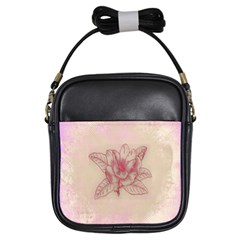 Desktop Background Abstract Girls Sling Bags