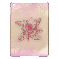 Desktop Background Abstract Ipad Air Hardshell Cases