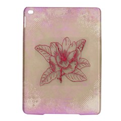 Desktop Background Abstract Ipad Air 2 Hardshell Cases