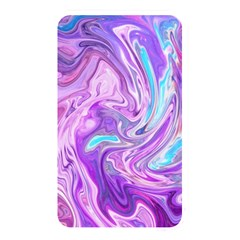 Abstract Art Texture Form Pattern Memory Card Reader