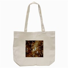 Rusty Texture Pattern Daniel Tote Bag (cream)