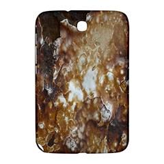 Rusty Texture Pattern Daniel Samsung Galaxy Note 8 0 N5100 Hardshell Case