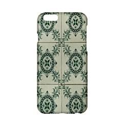 Jugendstil Apple Iphone 6/6s Hardshell Case