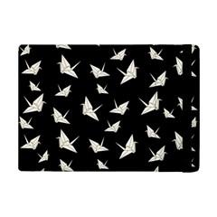 Paper Cranes Pattern Ipad Mini 2 Flip Cases