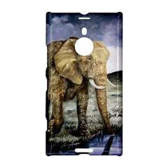 Elephant Nokia Lumia 1520 by ArtByThree