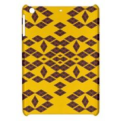 Ten Seventeen Apple Ipad Mini Hardshell Case by MRTACPANS