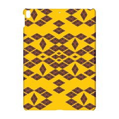 Ten Seventeen Apple Ipad Pro 10 5   Hardshell Case by MRTACPANS