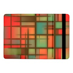 Background Abstract Colorful Samsung Galaxy Tab Pro 10 1  Flip Case
