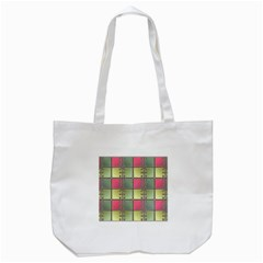 Seamless Pattern Seamless Design Tote Bag (white) by Nexatart