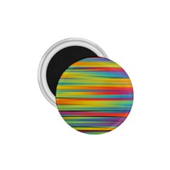 Colorful Background 1 75  Magnets