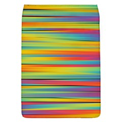 Colorful Background Flap Covers (l)