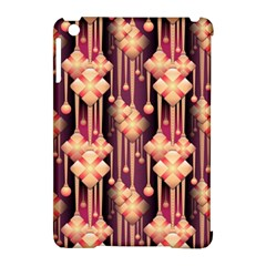 Seamless Pattern Patterns Apple Ipad Mini Hardshell Case (compatible With Smart Cover)