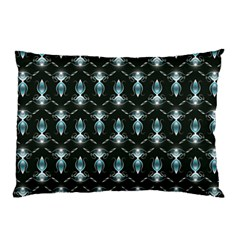 Seamless Pattern Background Pillow Case (two Sides)