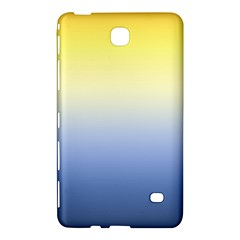 Sun Goes Down Samsung Galaxy Tab 4 (7 ) Hardshell Case