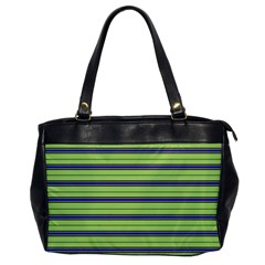 Color Line 2 Office Handbags by jumpercat