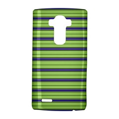 Color Line 2 Lg G4 Hardshell Case by jumpercat