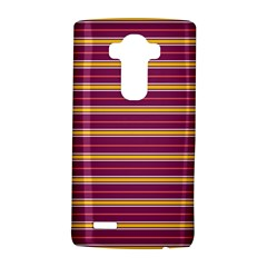Color Line 5 Lg G4 Hardshell Case by jumpercat