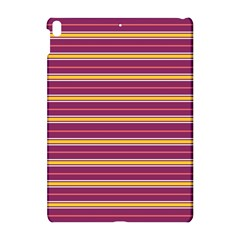 Color Line 5 Apple Ipad Pro 10 5   Hardshell Case by jumpercat