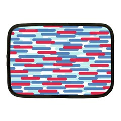 Fast Capsules 1 Netbook Case (medium)  by jumpercat