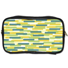 Fast Capsules 2 Toiletries Bags 2 Side by jumpercat