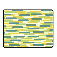 Fast Capsules 2 Fleece Blanket (small) by jumpercat