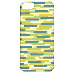 Fast Capsules 2 Apple Iphone 5 Classic Hardshell Case by jumpercat