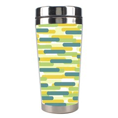 Fast Capsules 2 Stainless Steel Travel Tumblers by jumpercat