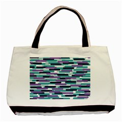 Fast Capsules 3 Basic Tote Bag by jumpercat
