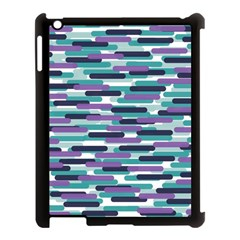 Fast Capsules 3 Apple Ipad 3/4 Case (black) by jumpercat