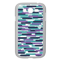 Fast Capsules 3 Samsung Galaxy Grand Duos I9082 Case (white) by jumpercat