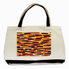 Fast Capsules 4 Basic Tote Bag by jumpercat