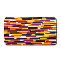 Fast Capsules 4 Medium Bar Mats by jumpercat