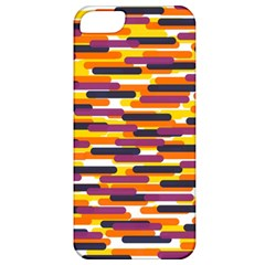 Fast Capsules 4 Apple Iphone 5 Classic Hardshell Case by jumpercat