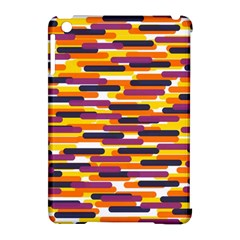 Fast Capsules 4 Apple Ipad Mini Hardshell Case (compatible With Smart Cover) by jumpercat